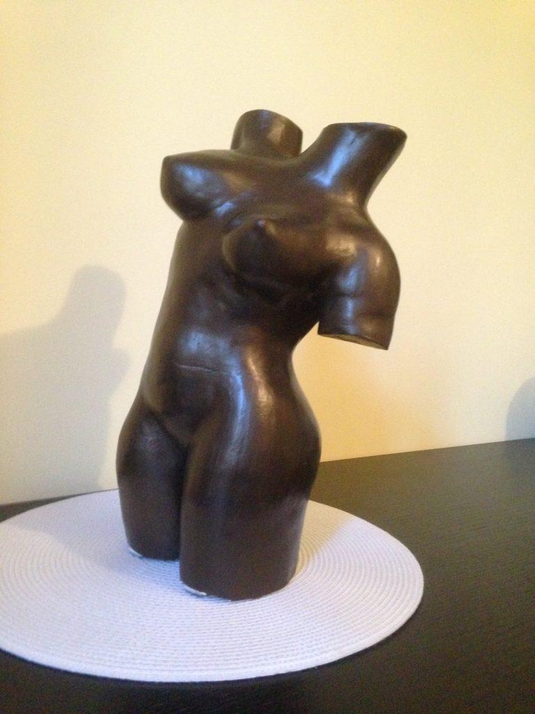 scultures-147
